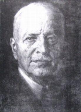 Pavle Paja Jovanović