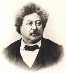 Aleksandar Dima