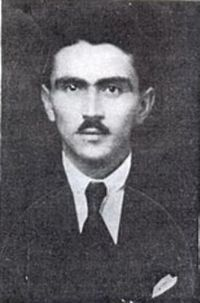 Dušan Vasiljev