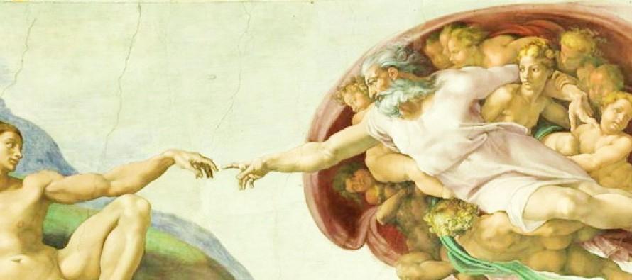 Zašto se kaže Adamova jabučica?