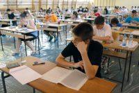 Bliže se prijemni ispiti za nadarene učenike