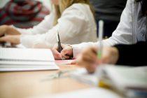 Novi uslovi upisa: Teže do četvorogodišnje škole