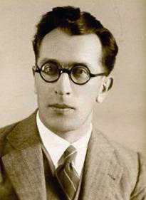 Marko Tajčević
