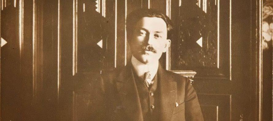 Na današnji dan rođen je Milan Rakić