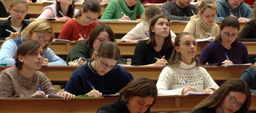Isplata 12. rate stipendija izuzetno nadarenim učenicima i studentima u sredu!