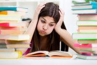 Kako da poboljšate navike učenja?