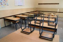 U kojim srednjim školama se popunjavaju slobodna mesta?