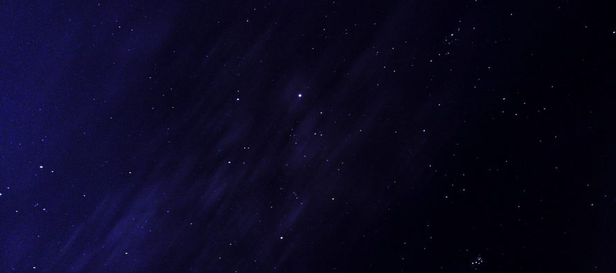 Koja zvezda će sijati najsjanije za 1.5 miliona godina?