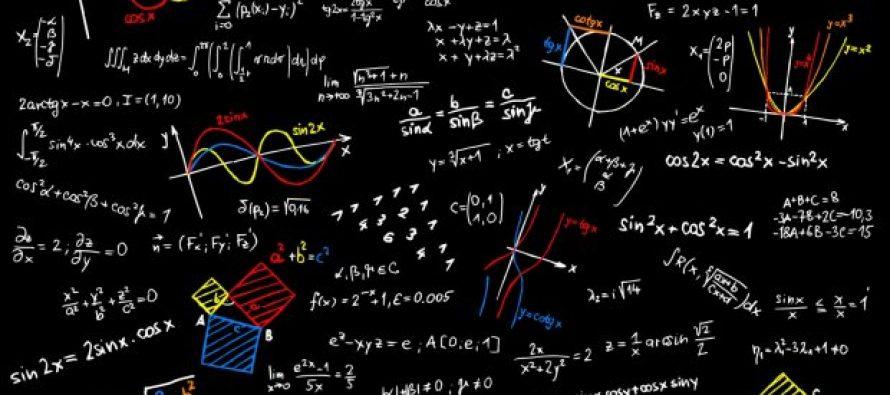 Matematička gimnazija: Kursevi predavača sa Kembridža