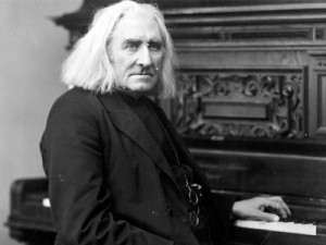 franc-list-pijanista-kompozitor