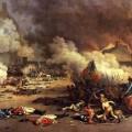 francuska-revolucija
