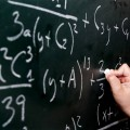 matematika-zadatak-tabla