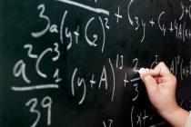 """Kikinda: """"Maj, mesec matematike"""""""