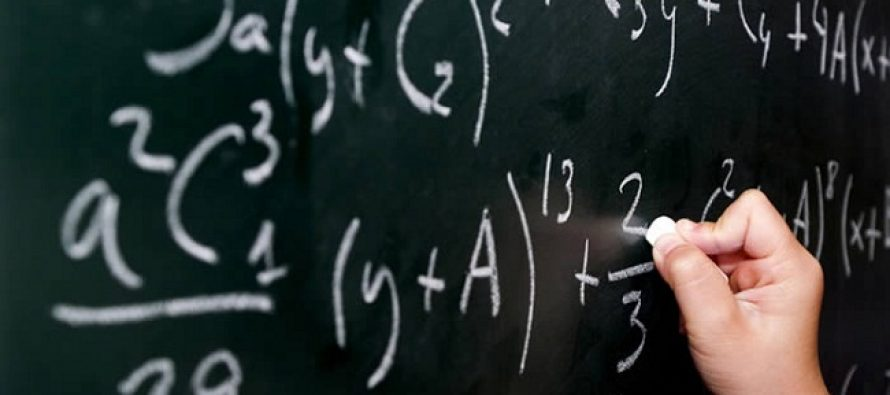 Četiri medalje za mlade matematičare