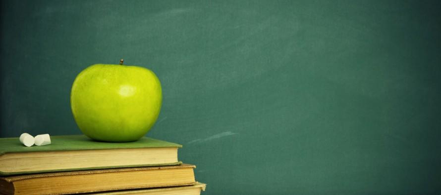 Drugi upisni rok za srednjoškolce