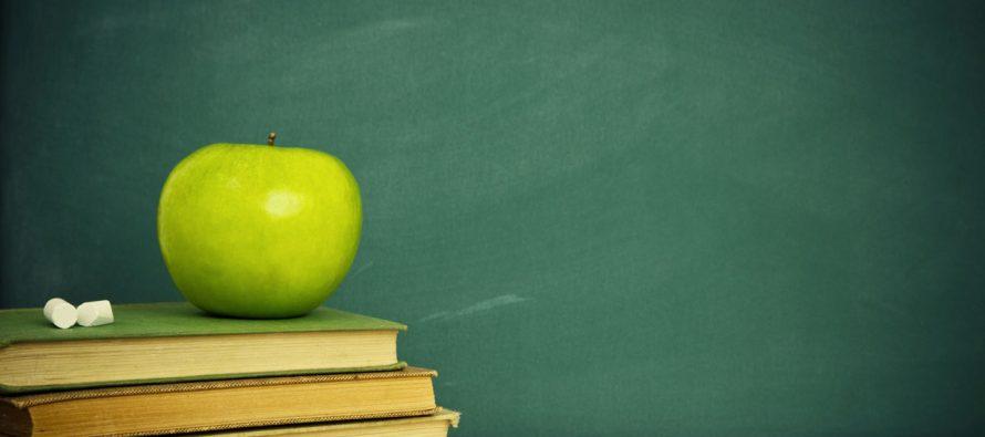 Prijave za prijemni u specijalizovanim srednjih školama