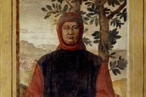 Na današnji dan rođen Petrarka