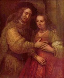 rembrant-jevrejska-mlada