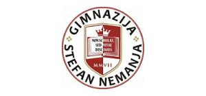 logo za sidebar stefan nemanja beograd
