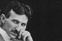 Na današnji dan preminuo je Nikola Tesla