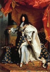 Luj-XIV