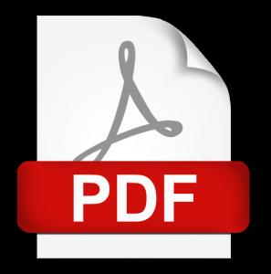ikonica-pdf