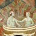 istorija-kupanja