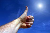 Istorija gestova – kako su i kada nastali