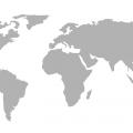 svet-mapa