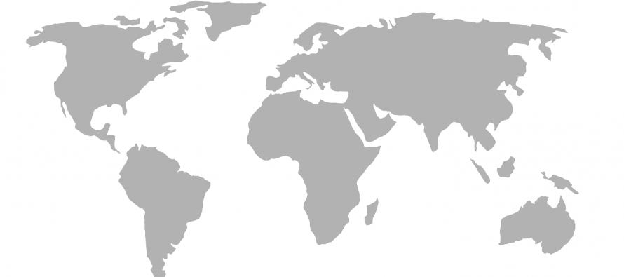 Najinteresantniji jezici sveta