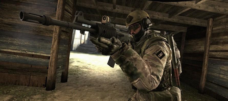 Video igre u školama u Švedskoj