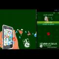 aplikacija-e-gimnazija