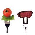 biljke-meso-hrana