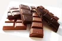Od čokolade postajemo pametniji?