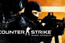 """Svetsko prvenstvo u """"Counter Strike""""-u u Srbiji"""