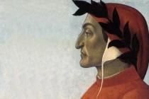 Na današnji dan preminuo Dante Aligijeri