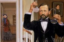 Na današnji dan preminuo hemičar Luj Paster