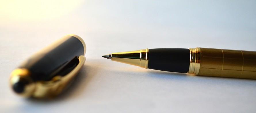 Učeničke stipendije i krediti: Preliminarni rezultati i rok za žalbe