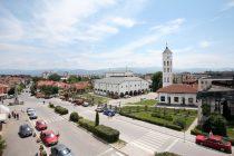 Novčana pomoć i srednjoškolcima u Vranju