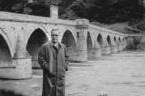 Na današnji dan rođen je Ivo Andrić