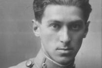 Na današnji dan preminuo Miloš Crnjanski