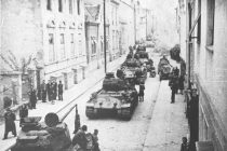 Na današnji dan oslobođen Beograd