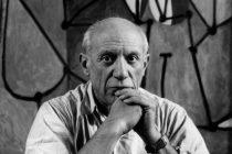 Na današnji dan rođen je španski slikar i vajar Pablo Pikaso