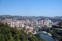Kako su gradovi u Srbiji dobili imena?