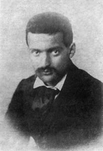 Pol Sezan