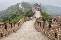 Iz Karlovačke gimnazije do trećeg mesta na svetu iz znanja kineskog