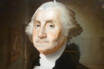 Na današnji dan preminuo Džordž Vašington