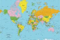 Da li znate gde se nalazi drugi Balkan?