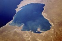 Nova mapa otkrila na hiljade nepoznatih, podvodnih planina
