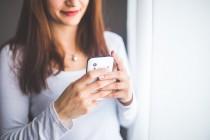 Objave koje ne bi trebalo da kačite na društvene mreže